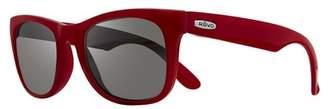 Revo Cooper 52mm Square Sunglasses