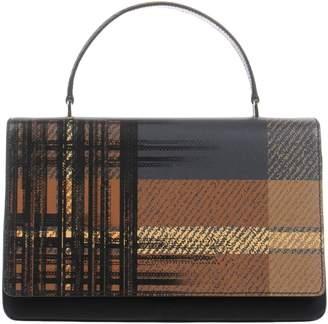 Prada Handbags - Item 45349437