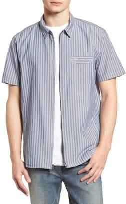 Tavik Rollins Woven Shirt