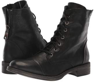 Free People Portland Lace-Up Boot Women's Lace-up Boots