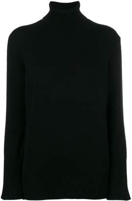 Agnona (アニオナ) - Agnona カシミア セーター