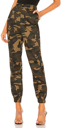 by the way. Jordan Slim Elastic Camo Pants