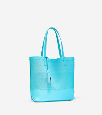 Cole Haan Stitchlite Tote