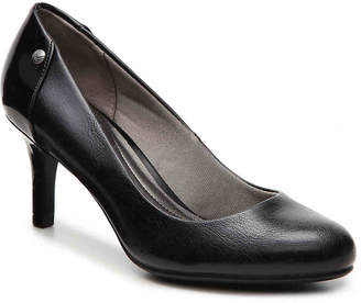 LifeStride Lively Pump - Women's