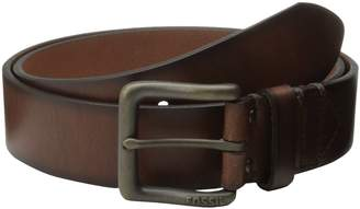 Fossil Men's Artie Belt