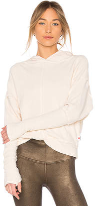 Vimmia Warmth Hoodie