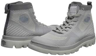 Palladium Pampa Hi Lite K Women's Shoes