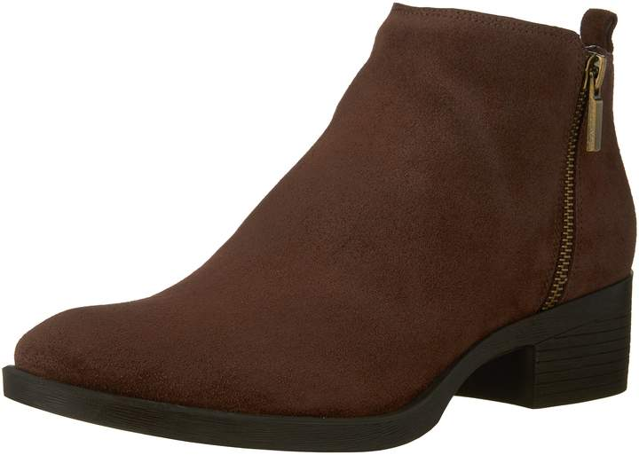 Kenneth Cole New York Women's Levon Ankle Boot