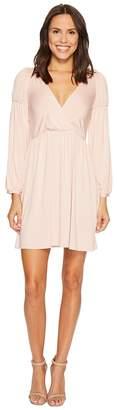 Rachel Pally Minna Dress Women's Dress