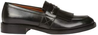 Givenchy Loafer