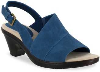Easy Street Shoes Irma Women's Slingback Sandals