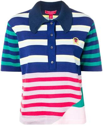 1725f1b35ed Tommy Hilfiger Women's Polos - ShopStyle