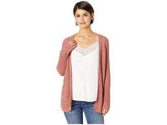 Billabong Laid Back Sweater