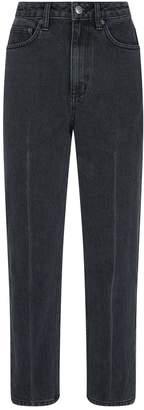 Ksubi Chlo Wasted Imprint Jeans