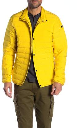 Helly Hansen Urban Liner Lightweight Jacket