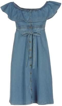Tommy Hilfiger Short dresses