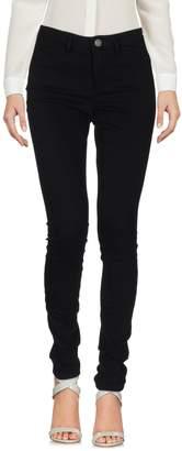 Jacqueline De Yong Casual pants - Item 13016832WB
