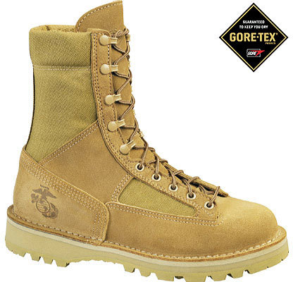Danner Shoes For Women - ShopStyle Australia