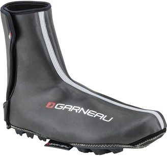 Louis Garneau Thermax II Shoe Cover