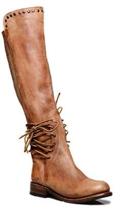 Bed Stu Bed|Stu Women's Loxley Boot