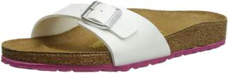 Birkenstock Women's Madrid