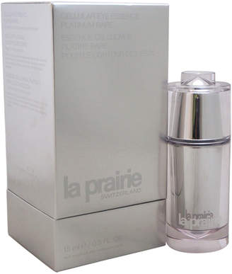 La Prairie .5Oz Cellular Eye Essence Platinum Rare