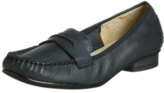 Ros Hommerson Women's Dominic Penny Loafer