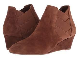 Via Spiga Harlie Women's Boots