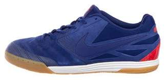 Nike SB Lunar Gato World Cup France Sneakers w/ Tags