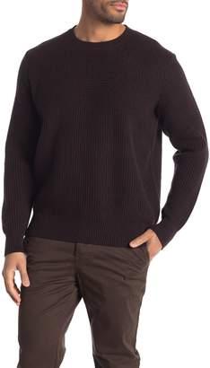 AllSaints Karnett Crew Neck Sweater