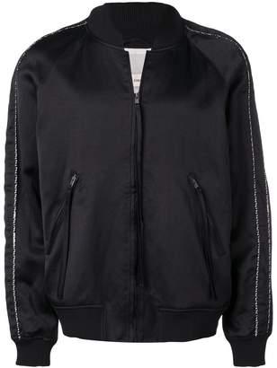 Damir Doma bomber jacket