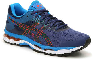Asics GEL-Superion 2 Running Shoe - Men's