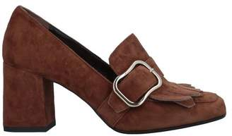Chantal Loafer