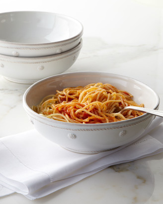 Juliska Berry & Thread Pasta Bowl