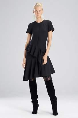 Josie Natori Bistretch Dress