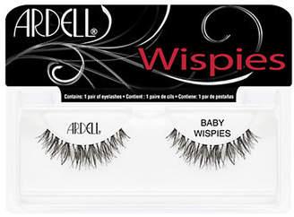 Ardell Baby Wispie Lashes