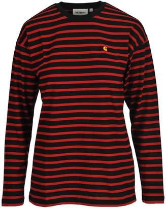 Carhartt Robie Ls Tshirt