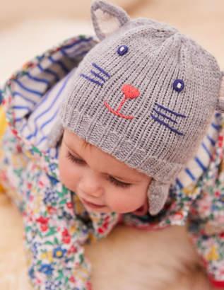 30c1edbdcf7 Kids Mittens Grey - ShopStyle