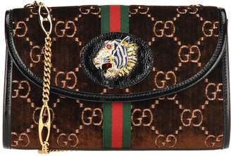 Gucci Rajah Chian Bag Small