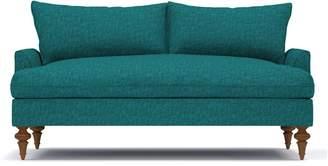 Apt2B Saxon Apartment Size Sofa