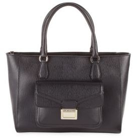 Love Moschino Top-Zip Tote