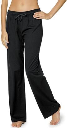 Champion Women's Pants