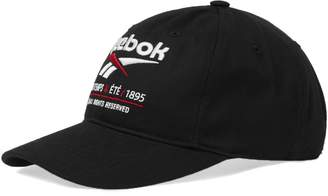 Reebok Printemp Cap