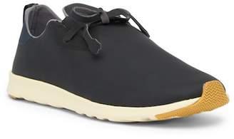 Native Appollo Moc Sneaker (Unisex)