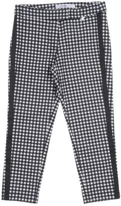 Lulu L:Ú L:Ú Casual trouser