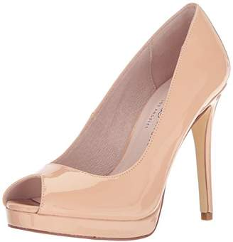 Chinese Laundry Women's FIA Pump