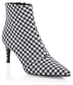 Rag & Bone Beha Stiletto Booties