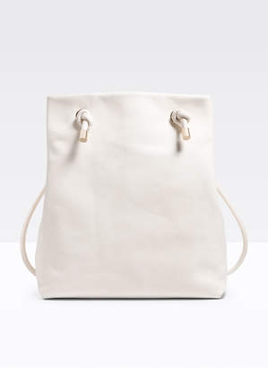 Exclusive / Beachwood Backpack