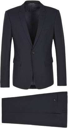 Emporio Armani Suits - Item 49360180TW