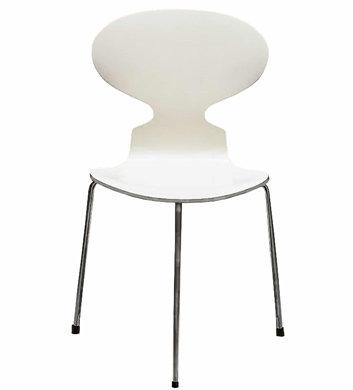 Fritz Hansen 3-leg ant chair - color
